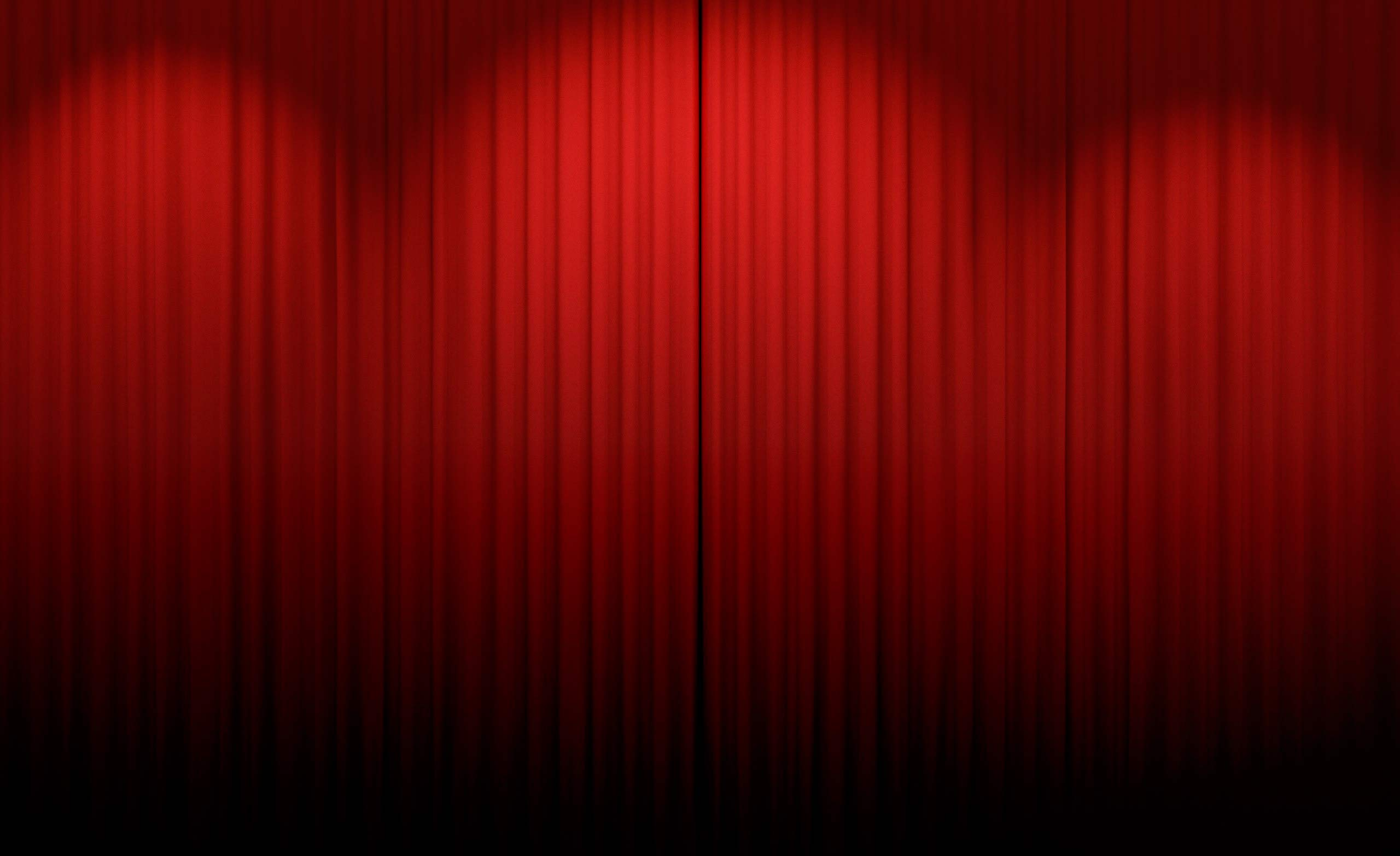 premiere-pediatrics-red-curtain2